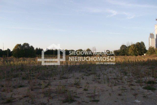 Działka inwestycyjna na sprzedaż Człuchów  11945m2 Foto 6