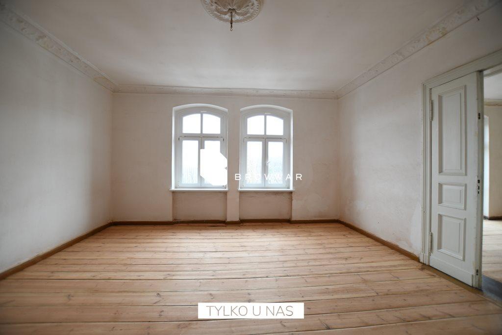 Mieszkanie trzypokojowe na sprzedaż Poznań, Wilda  101m2 Foto 6