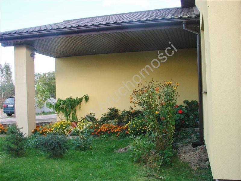 Dom na sprzedaż Żelechów  201m2 Foto 5
