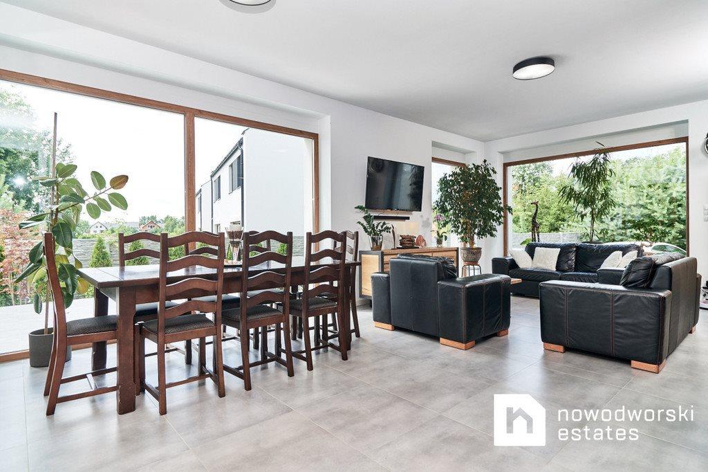 Dom na sprzedaż Długołęka, Modrzewiowa  382m2 Foto 3