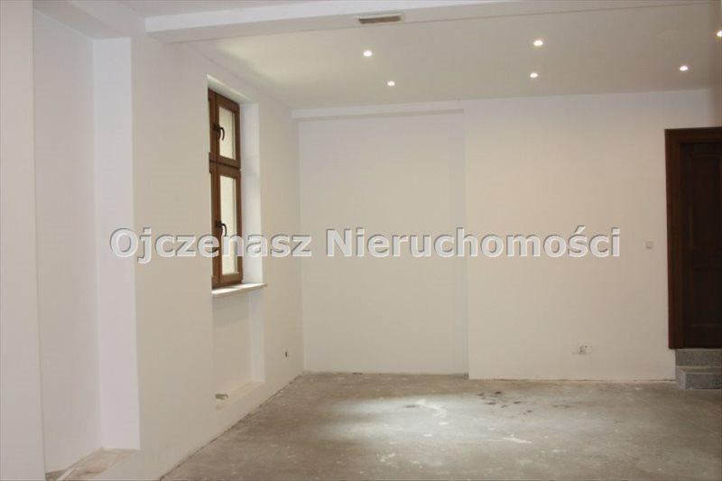 Lokal użytkowy na sprzedaż Bydgoszcz, Sielanka  90m2 Foto 8