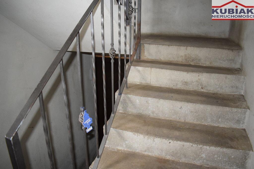 Dom na sprzedaż Komorów  127m2 Foto 11