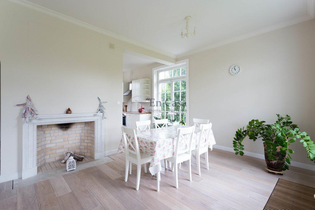 Dom na sprzedaż Walendów, Słonecznej Polany  280m2 Foto 4