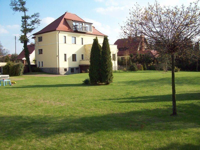Dom na sprzedaż Wrocław, Fabryczna, Oporów  300m2 Foto 4