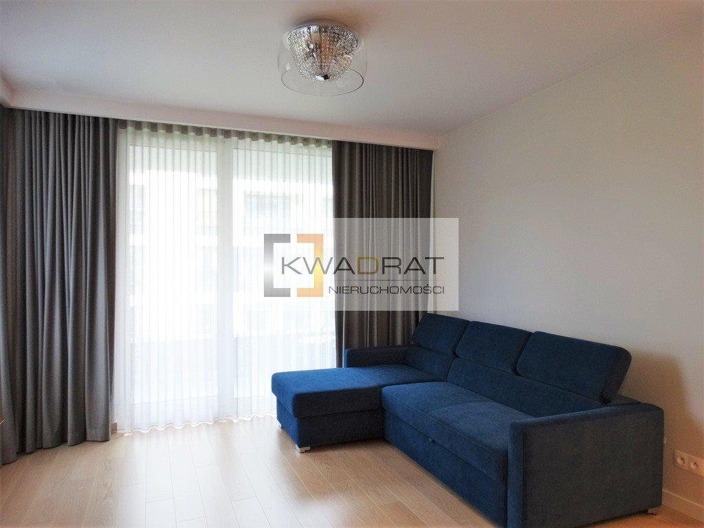 Mieszkanie trzypokojowe na sprzedaż Mińsk Mazowiecki, Spółdzielcza  65m2 Foto 6