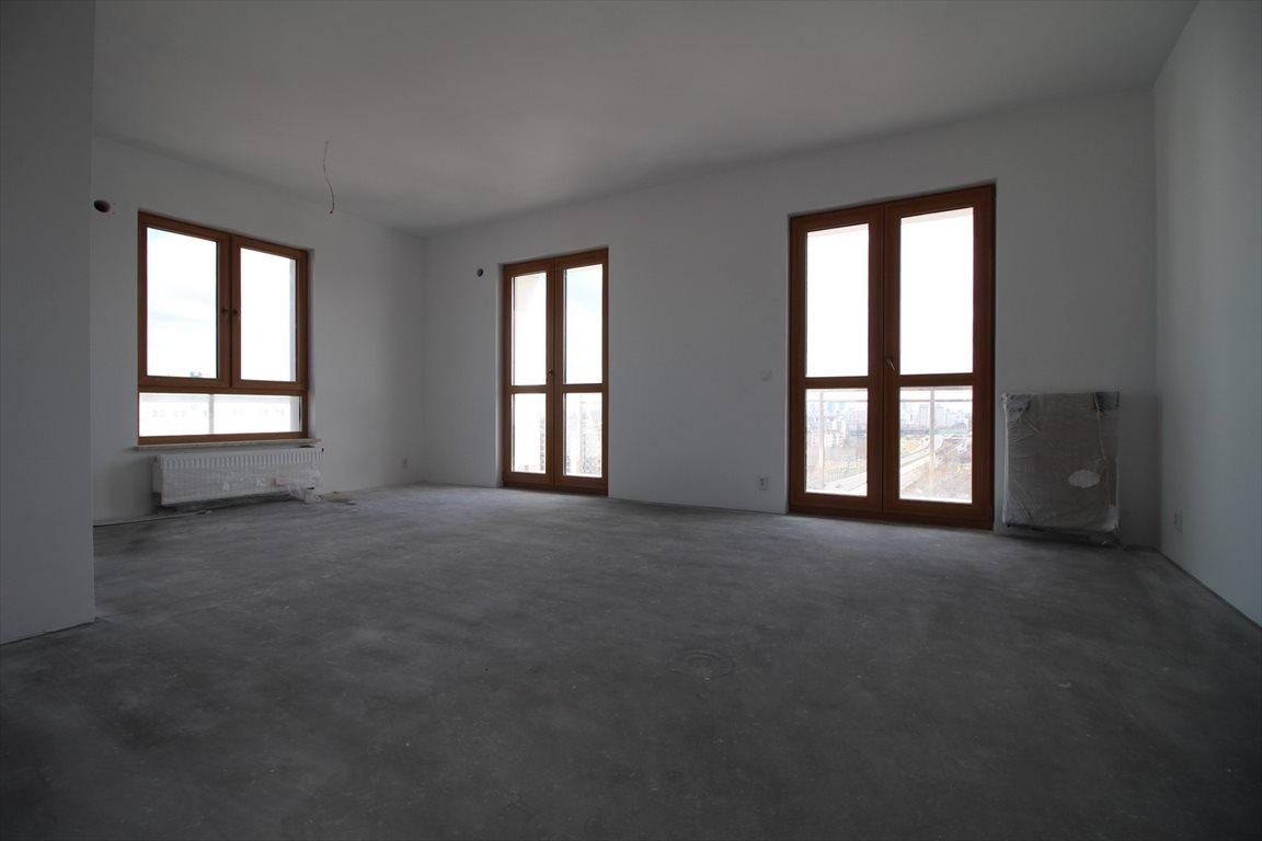 Mieszkanie czteropokojowe  na sprzedaż Warszawa, Żoliborz, Jana Rudnickiego  138m2 Foto 8