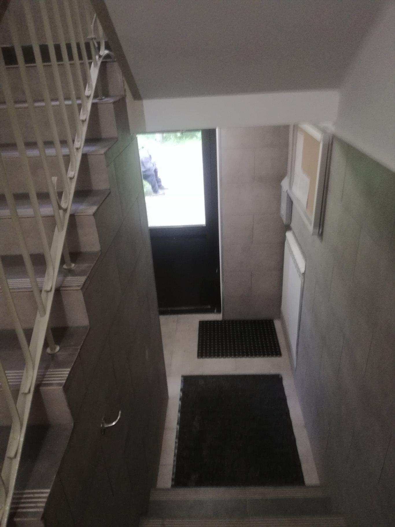 Mieszkanie dwupokojowe na sprzedaż Kraków, Nowa Huta, osiedle Wandy  44m2 Foto 13