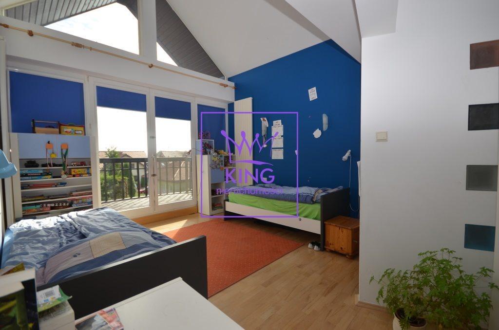 Dom na sprzedaż Szczecin, Mierzyn  800m2 Foto 12