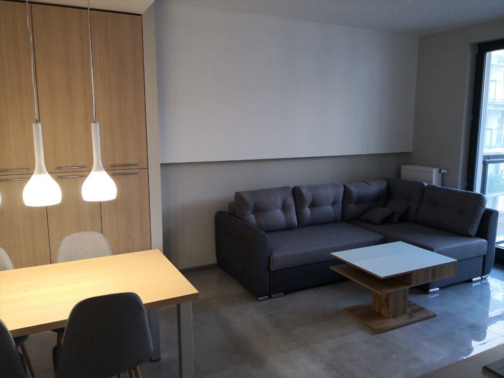 Mieszkanie dwupokojowe na wynajem Warszawa, Wola, KASPRZAKA-Ciche  43m2 Foto 13