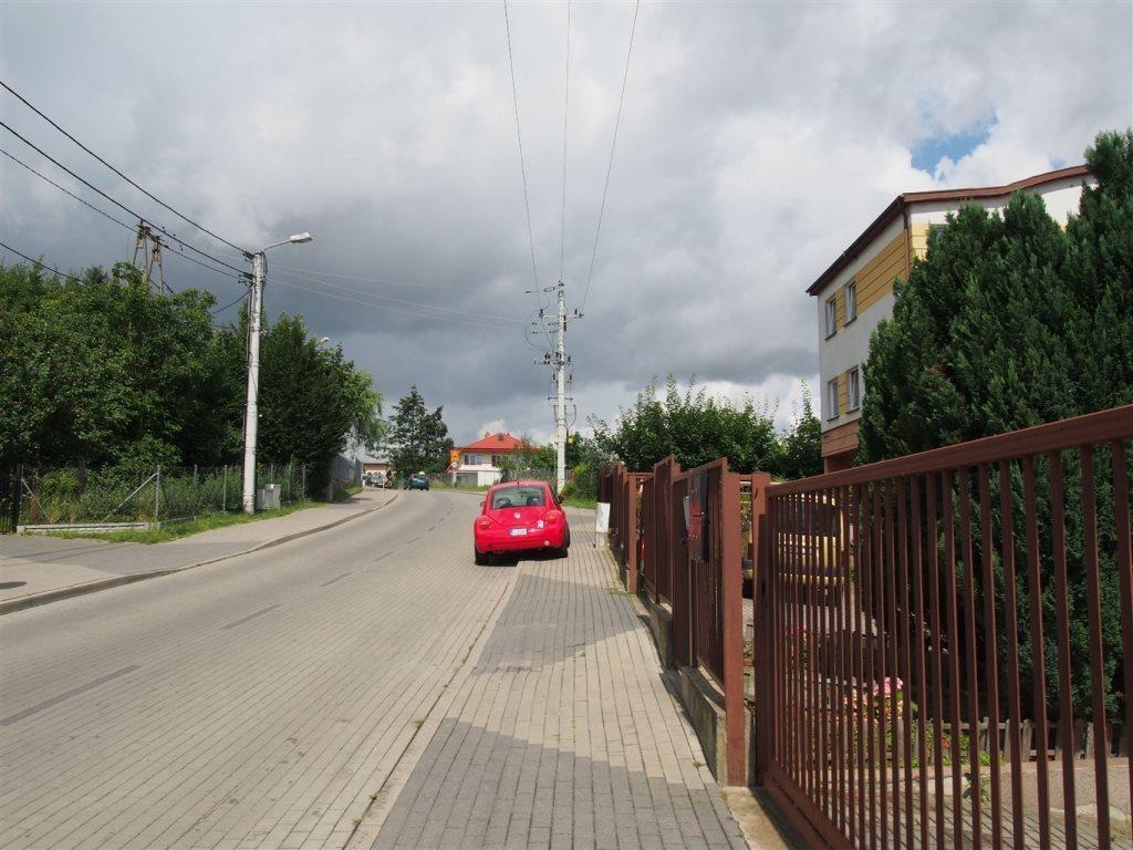 Dom na sprzedaż Rumia, Zagórze  106m2 Foto 7