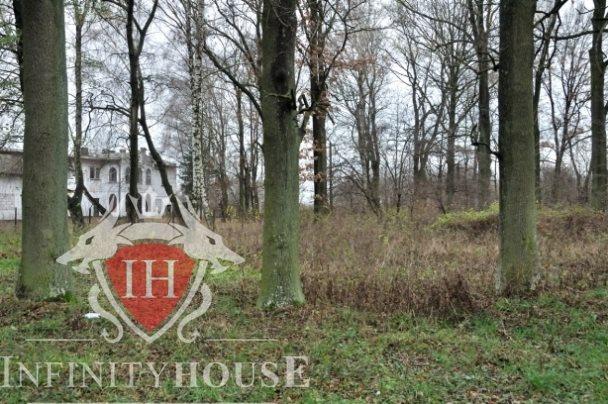 Dom na sprzedaż Bromierzyk  500m2 Foto 7