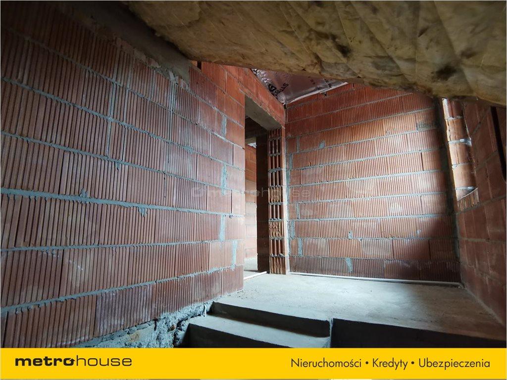 Dom na sprzedaż Mogielnica, Mogielnica  152m2 Foto 5