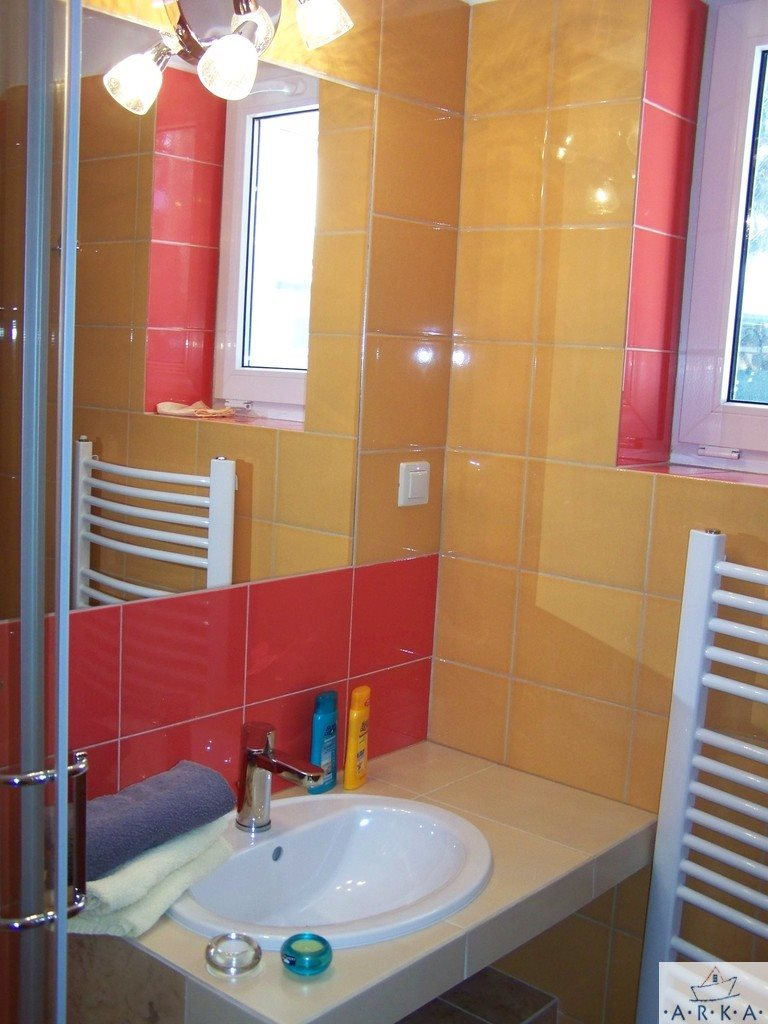 Dom na sprzedaż Pobierowo  496m2 Foto 12