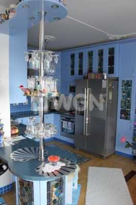 Mieszkanie dwupokojowe na sprzedaż Rzeszów, Pobitno, Pobitno  66m2 Foto 6
