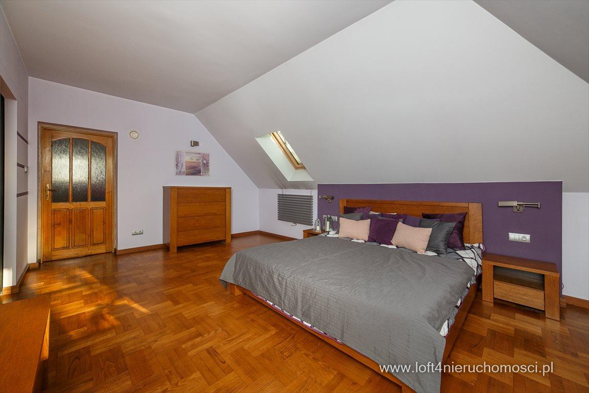 Dom na sprzedaż Nowy Sącz, Klasztorna  308m2 Foto 8