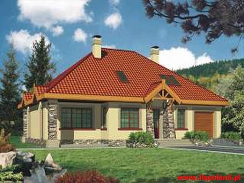Dom na sprzedaż Pilchowo, ŚRÓDMIEŚCIE-CENTRUM  192m2 Foto 2