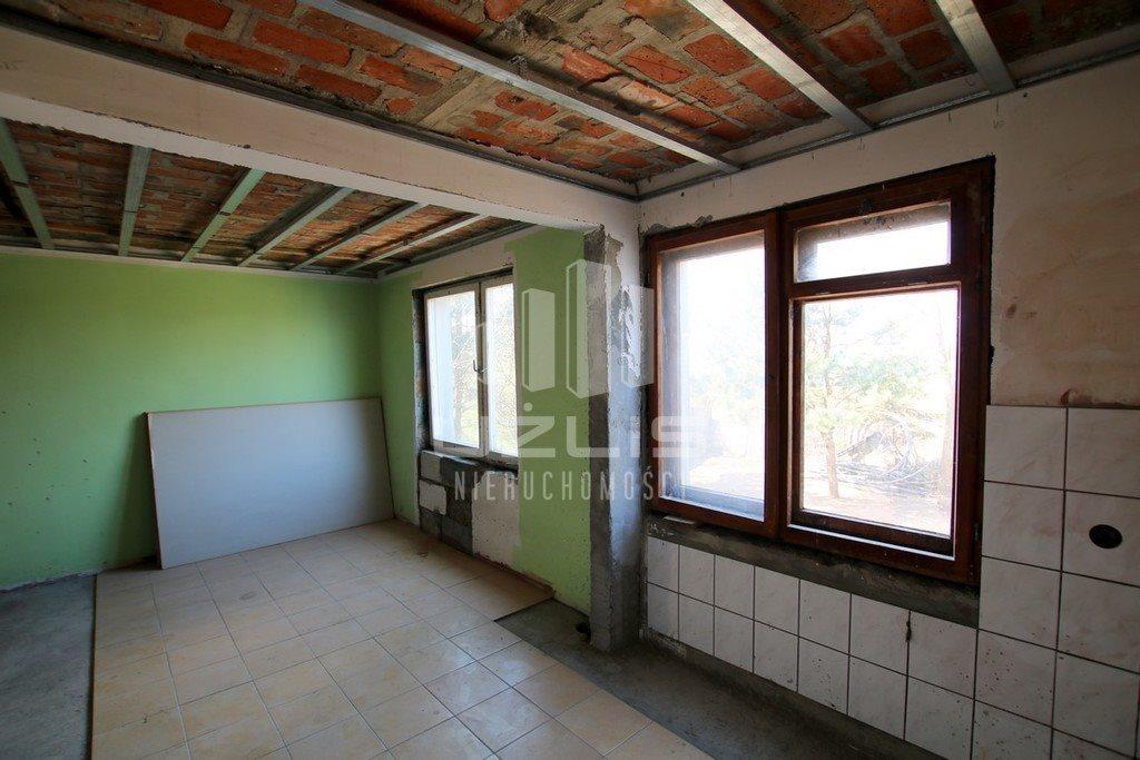 Dom na sprzedaż Pelplin, Broniewskiego  148m2 Foto 12