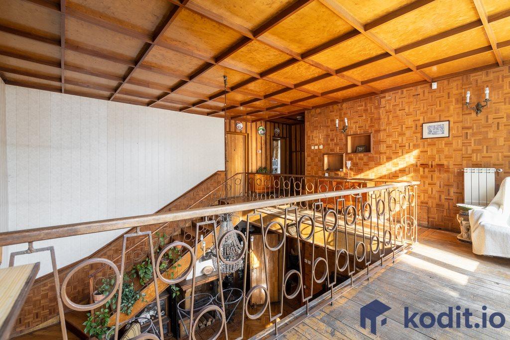 Dom na sprzedaż Zalesie Górne  170m2 Foto 6