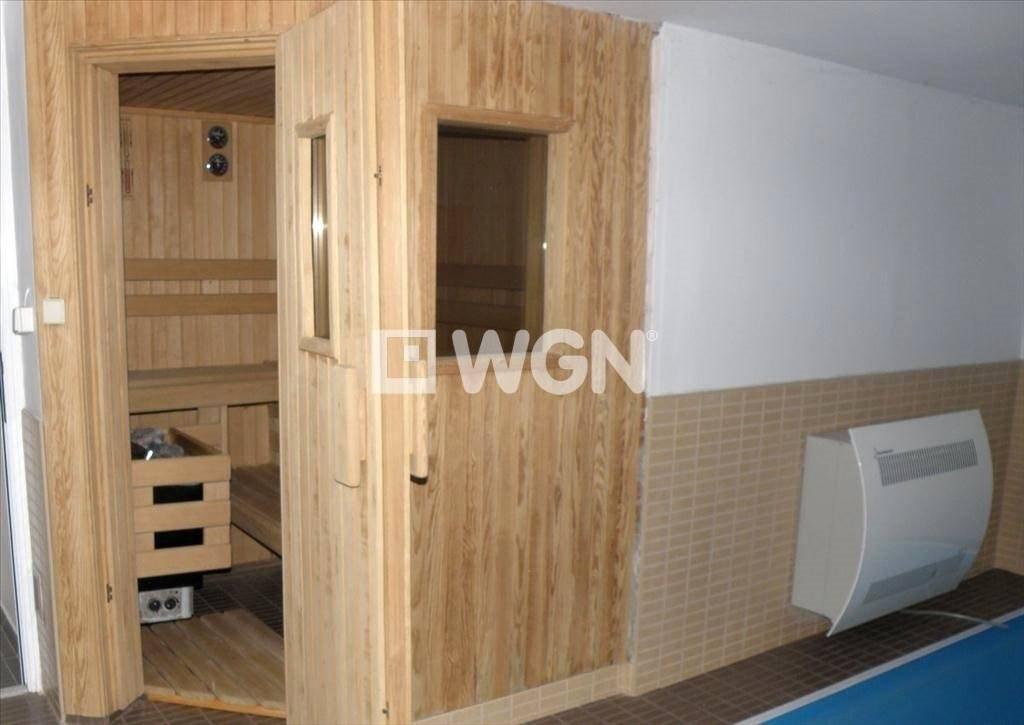 Dom na sprzedaż Warszawa, Żoliborz, Żoliborz  380m2 Foto 10