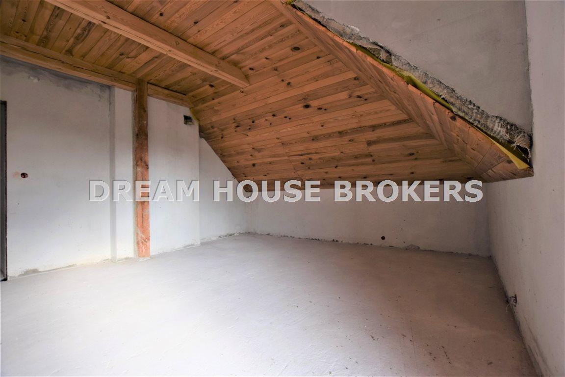 Dom na sprzedaż Kończyce  179m2 Foto 4