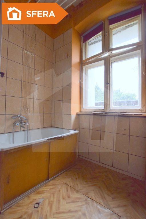 Kawalerka na sprzedaż Bydgoszcz, Szwederowo  33m2 Foto 6