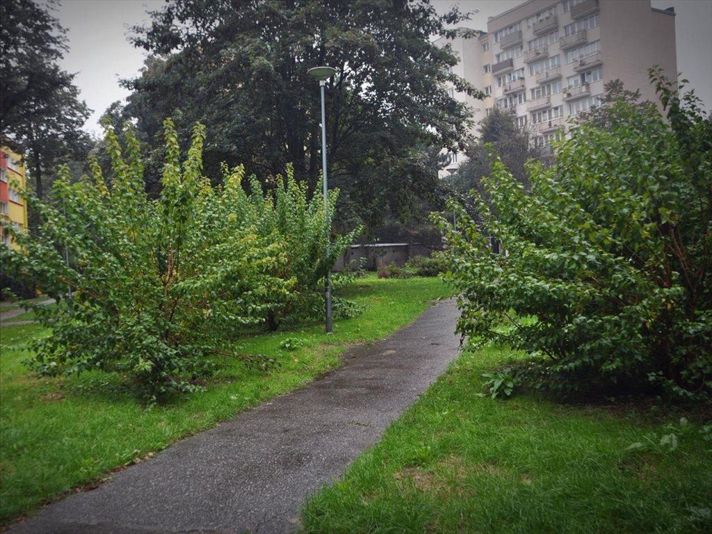 Mieszkanie dwupokojowe na sprzedaż Lublin, Tatary, Hutnicza  38m2 Foto 2