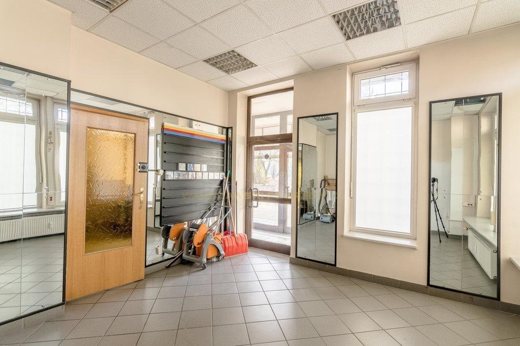 Lokal użytkowy na sprzedaż Warszawa, Ursynów  439m2 Foto 4