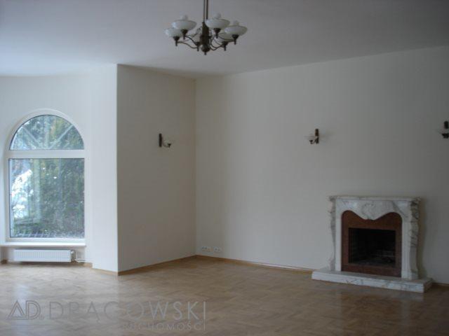 Dom na sprzedaż Warszawa, Wilanów  630m2 Foto 4