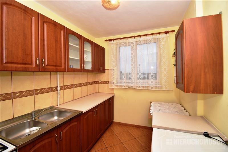 Mieszkanie dwupokojowe na sprzedaż Szczecinek, Zachód, Zachód, Budowlanych  50m2 Foto 8