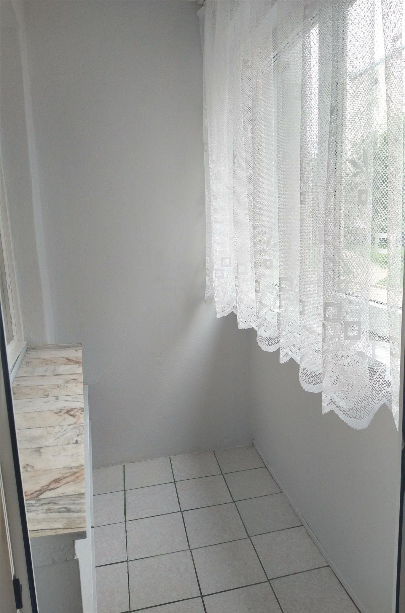 Mieszkanie dwupokojowe na wynajem Wrocław, Wrocław-Śródmieście, Wrocław-Śródmieście, Wojciecha Gersona  38m2 Foto 9