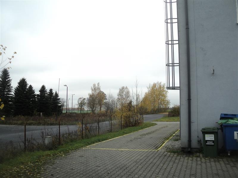 Lokal użytkowy na sprzedaż Chojnice, Gdańska  1650m2 Foto 6