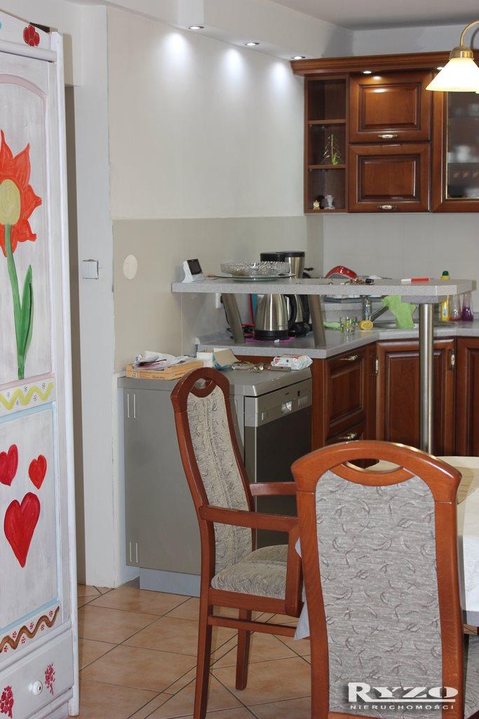 Dom na sprzedaż Kobylanka  240m2 Foto 7