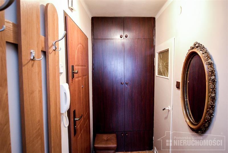 Mieszkanie dwupokojowe na sprzedaż Szczecinek, Przychodnia, Przystanek autobusowy, Szkoła podstaw, Mierosławskiego  38m2 Foto 9