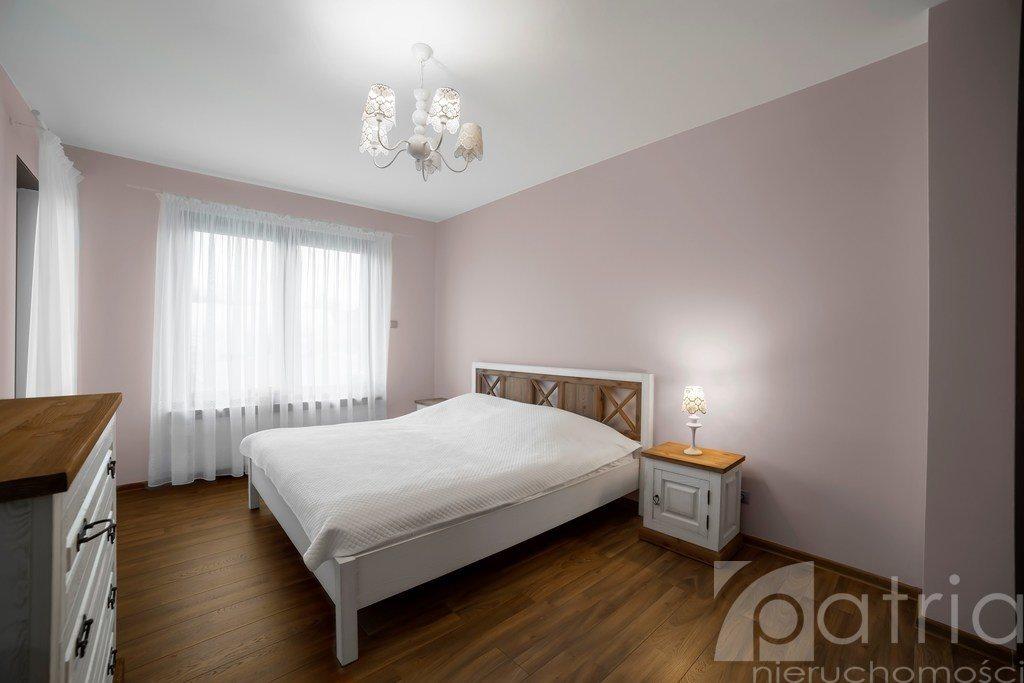 Dom na sprzedaż Czepino  300m2 Foto 11