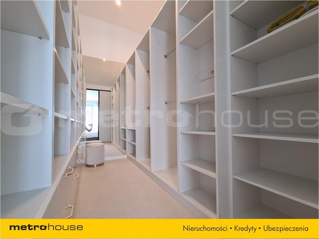 Mieszkanie trzypokojowe na sprzedaż Toruń, Toruń, Kniaziewicza  84m2 Foto 3