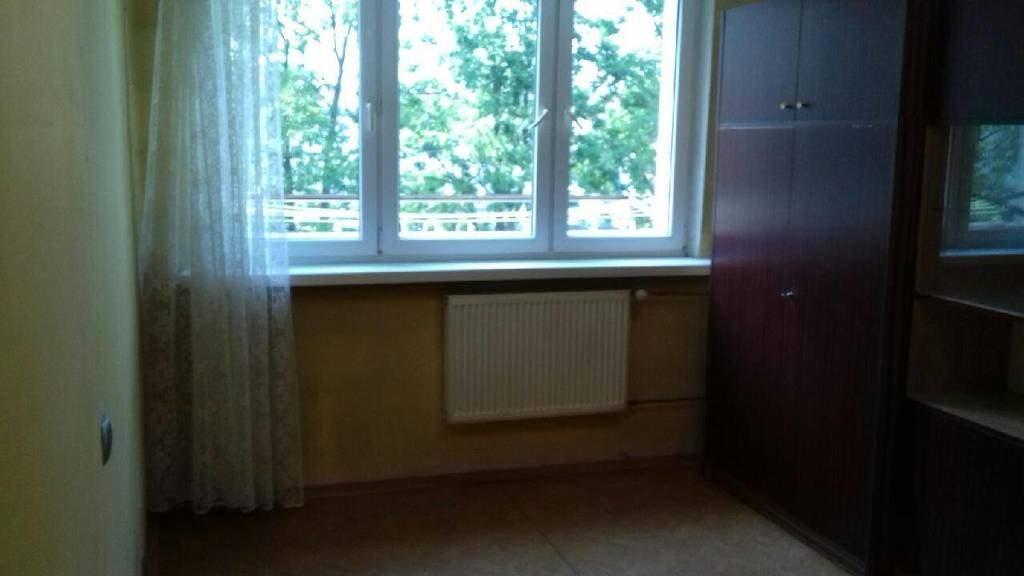 Mieszkanie dwupokojowe na sprzedaż Kraków, Krowodrza, Wojciecha Weissa  38m2 Foto 1