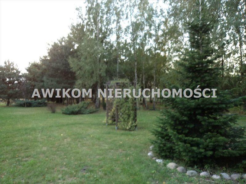 Dom na sprzedaż Żelechów  280m2 Foto 7