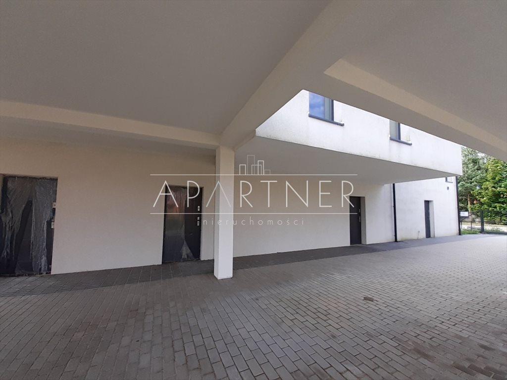 Mieszkanie czteropokojowe  na sprzedaż Skotniki, Rzemieślnicza  102m2 Foto 6