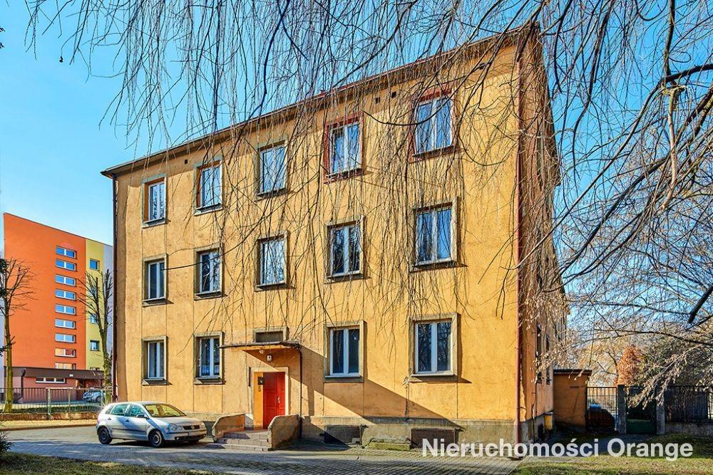 Lokal użytkowy na sprzedaż Ruda Śląska  1452m2 Foto 1