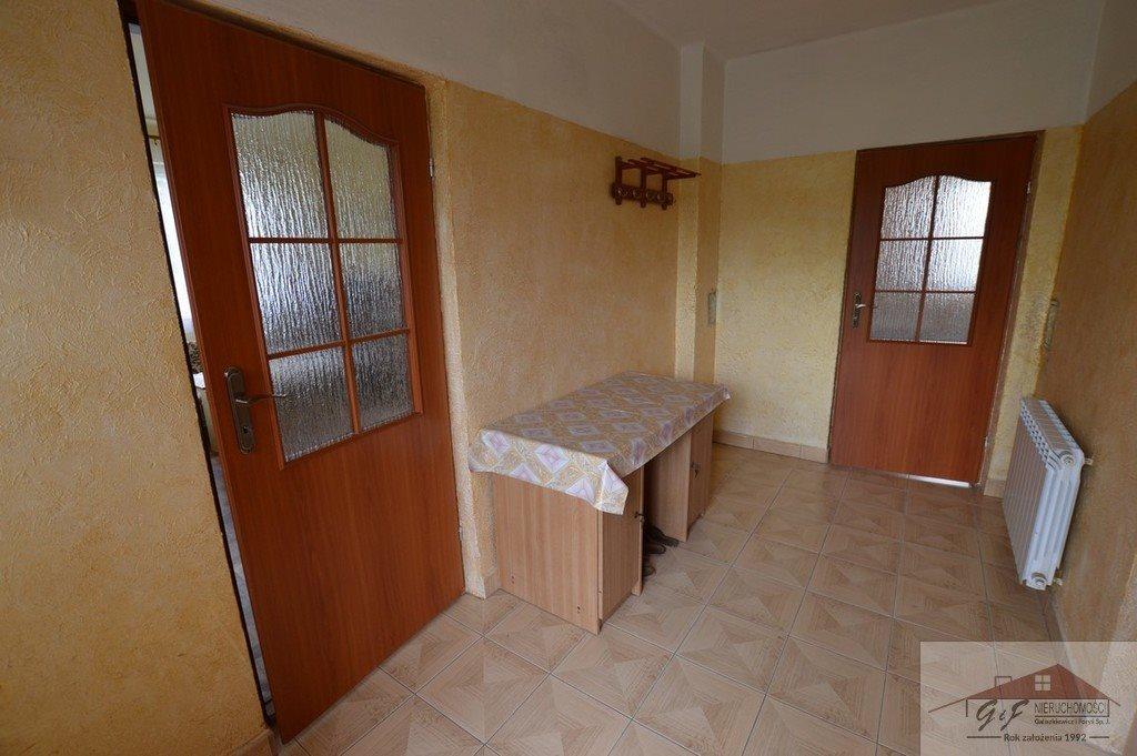 Dom na sprzedaż Zapałów  200m2 Foto 11