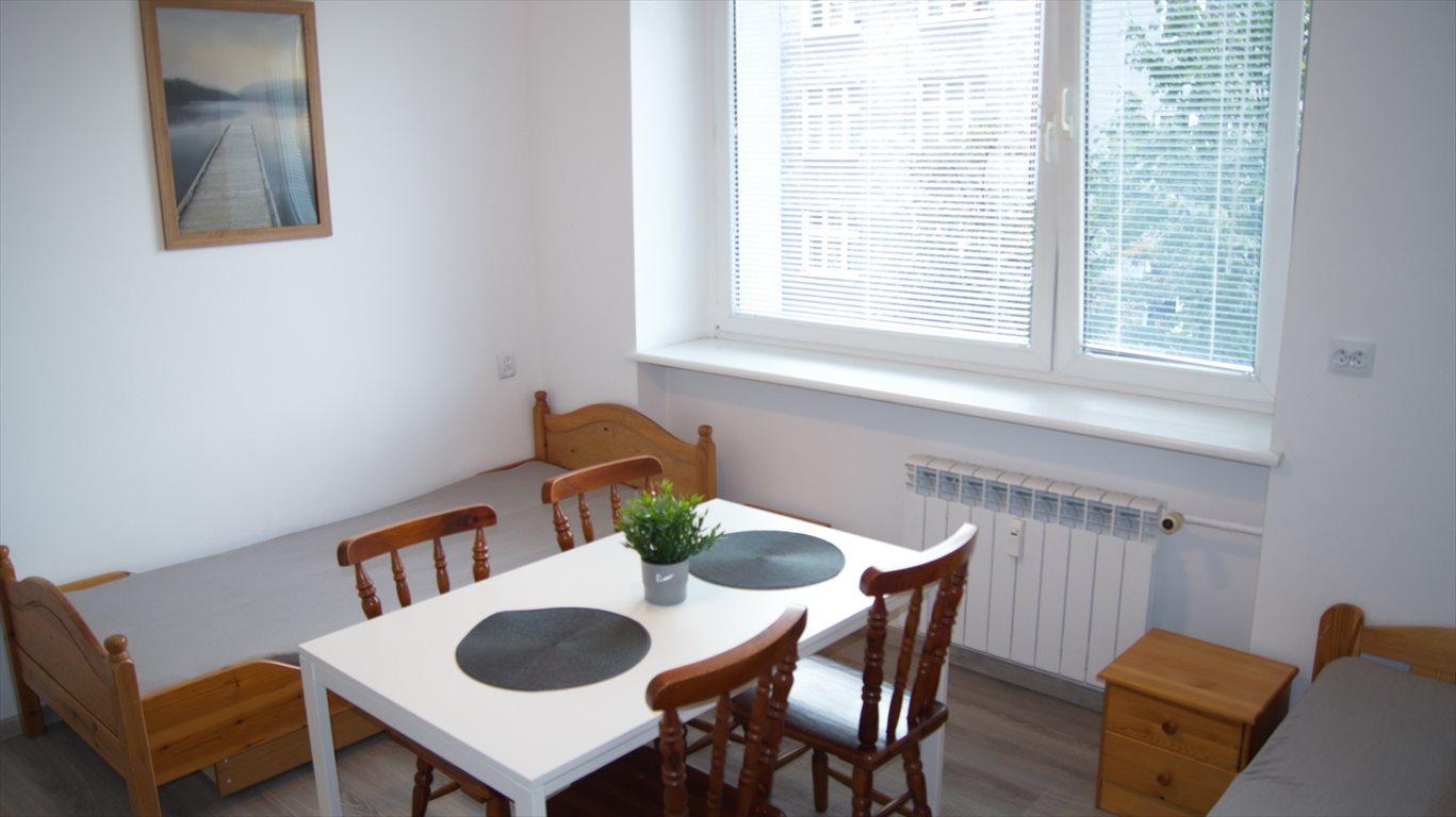 Mieszkanie dwupokojowe na wynajem Gdynia, CENTRUM, władysława IV  39m2 Foto 12