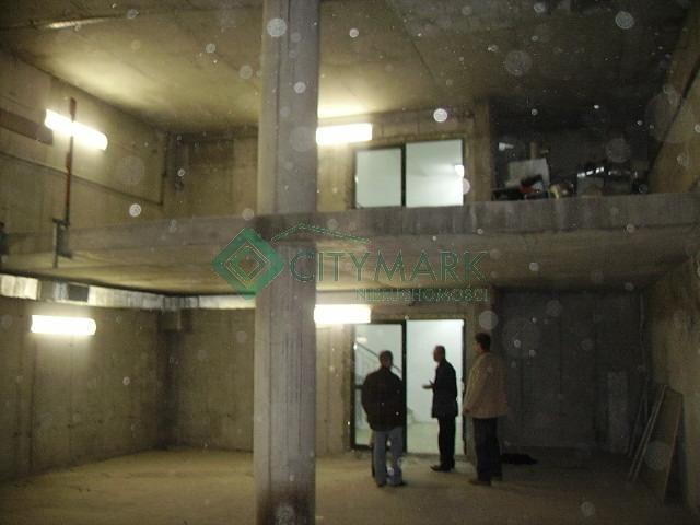 Lokal użytkowy na sprzedaż Warszawa, Ochota  629m2 Foto 1