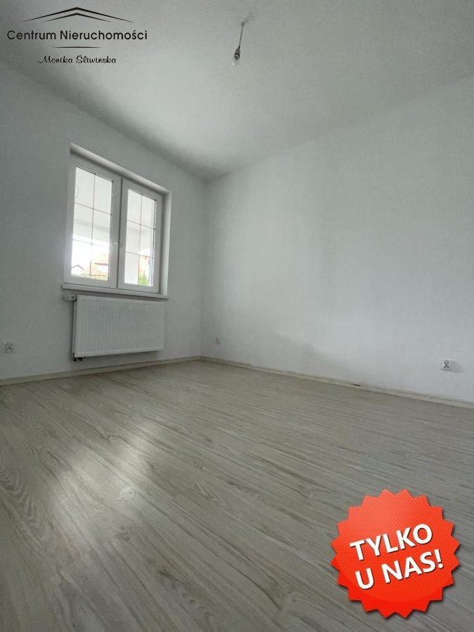 Dom na sprzedaż Chojnice  106m2 Foto 3