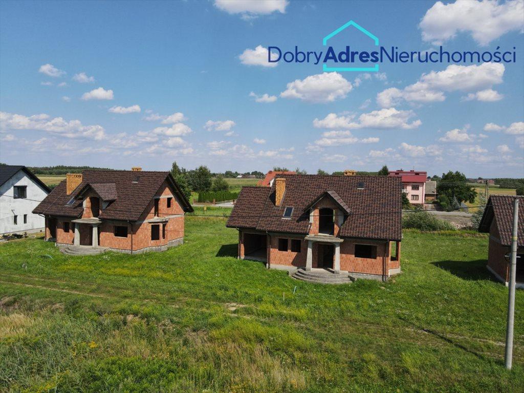 Dom na sprzedaż Sandomierz, Trześń  178m2 Foto 5