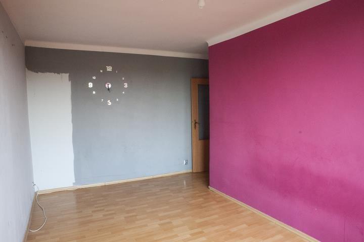 Mieszkanie dwupokojowe na sprzedaż Mysłowice, Centrum, Wielka Skotnica  39m2 Foto 2