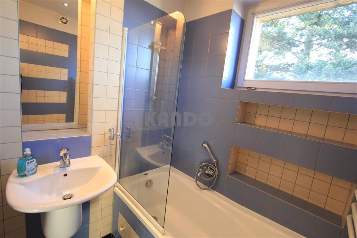 Dom na sprzedaż Wrocław, Fabryczna, Oporów  180m2 Foto 9