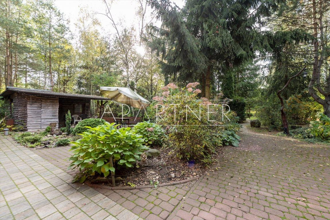 Dom na sprzedaż Konstantynów Łódzki  370m2 Foto 4