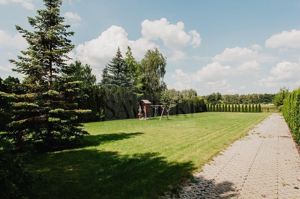 Dom na sprzedaż Babice Nowe  200m2 Foto 4
