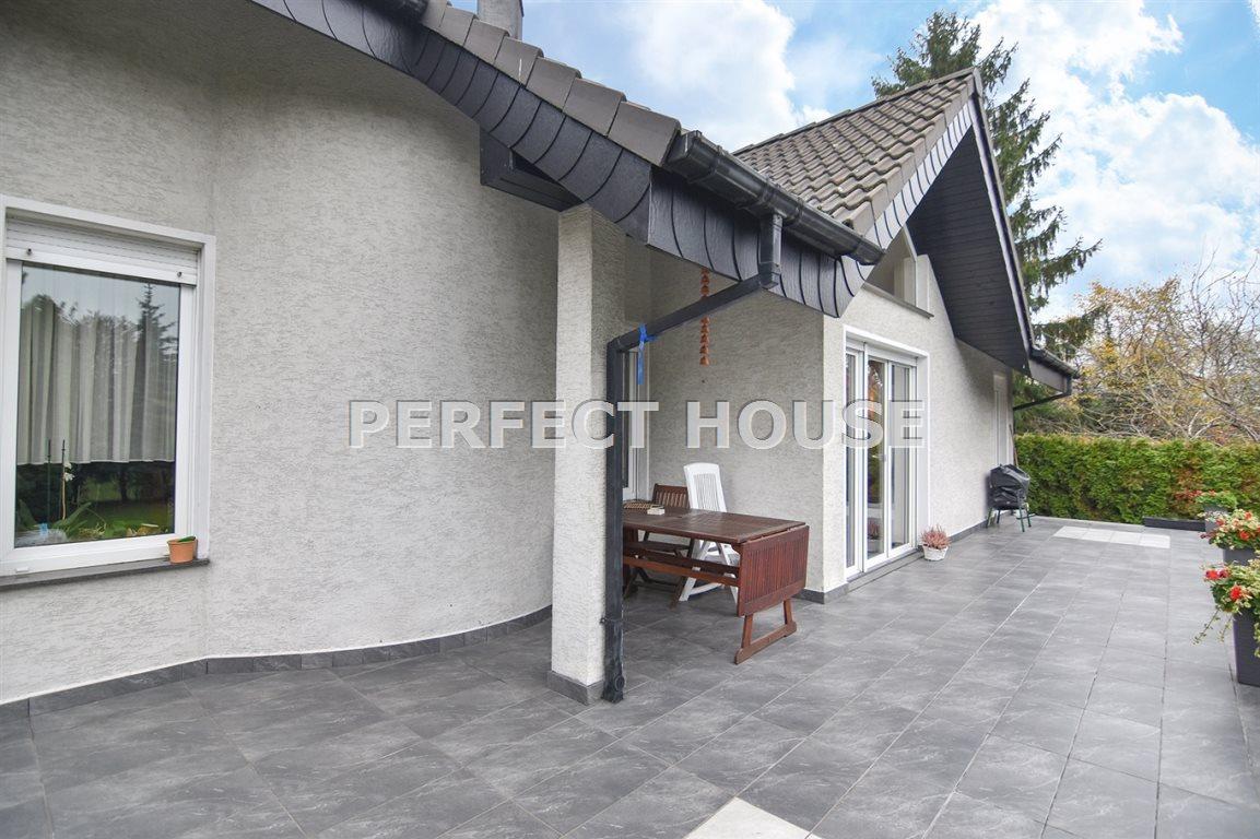 Dom na sprzedaż Poznań, Ogrody  350m2 Foto 3