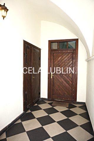 Dom na sprzedaż Lublin, Stare Miasto  504m2 Foto 6